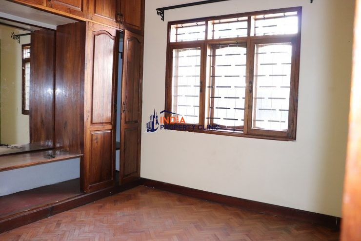 4 bedroom House For sale in AGM Estate