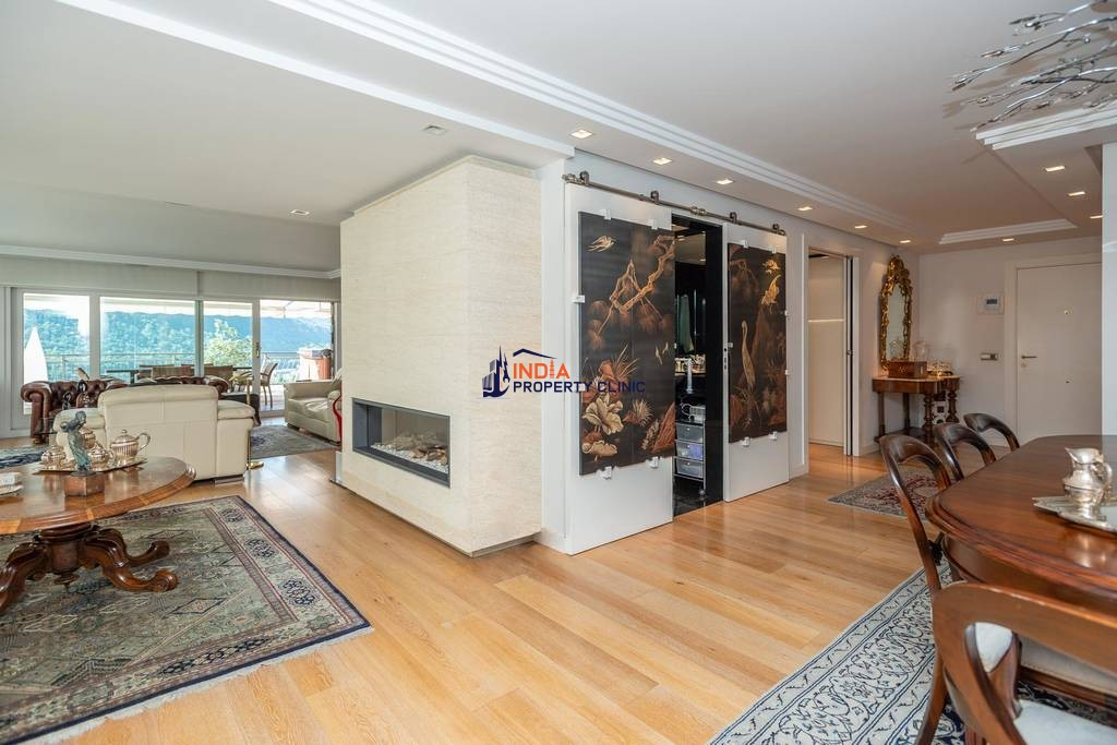 3 bedroom luxury Flat for sale in Escaldes Engordany