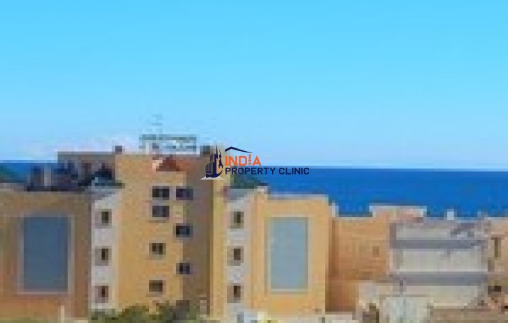 2 Bedroom Apartment for Sale in Cuevas Del Almanzora