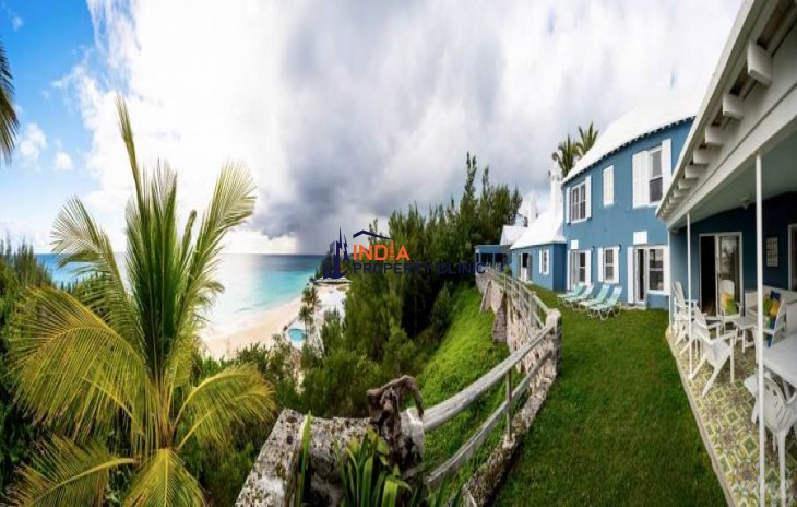 6 Bed House For Sale in St. Georges