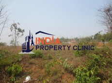 Land for Sale in Tolakhom