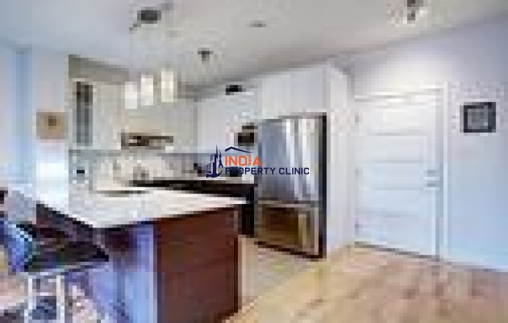 Condo For Sale In Le Sud ouest
