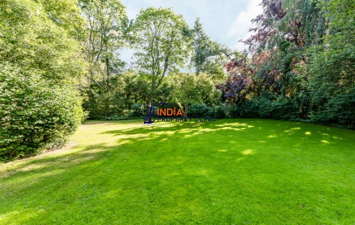 5 bedroom House for Sale in Dahlem