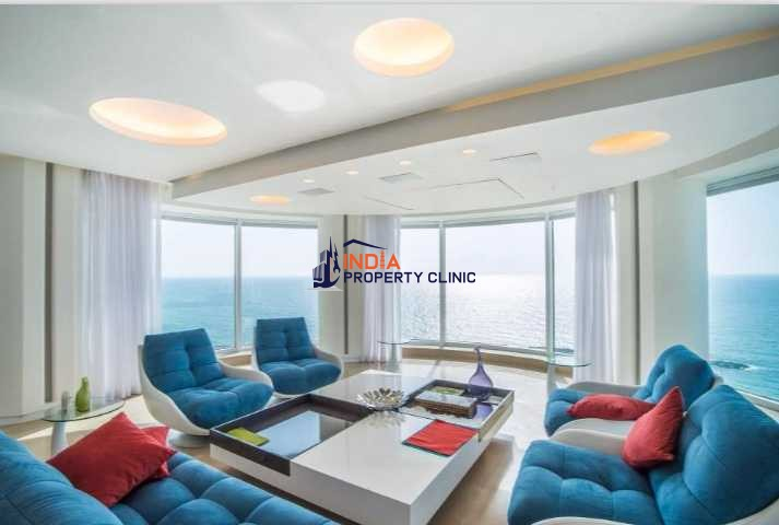 Apartment for sale in Herbert Samuel