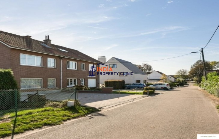 Home for Sale in Meise