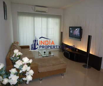 7 room luxury Duplex for sale in Rabieh