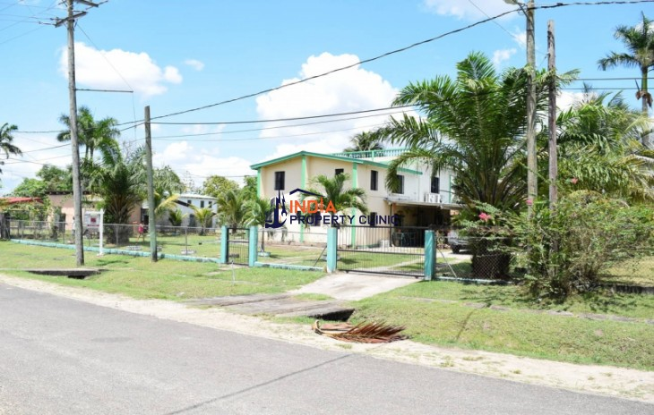 Home For Sale in Belmopan