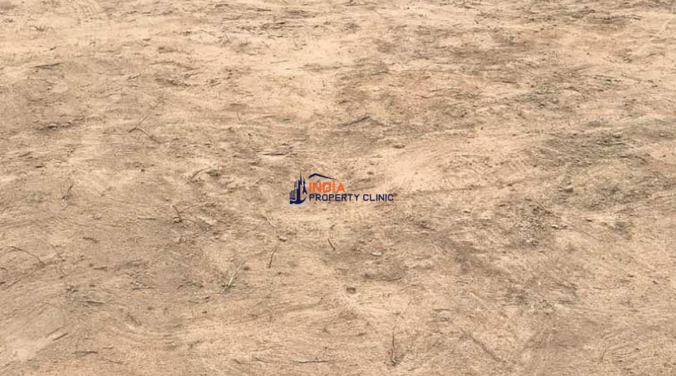 Land For Sale in Graeter Accra