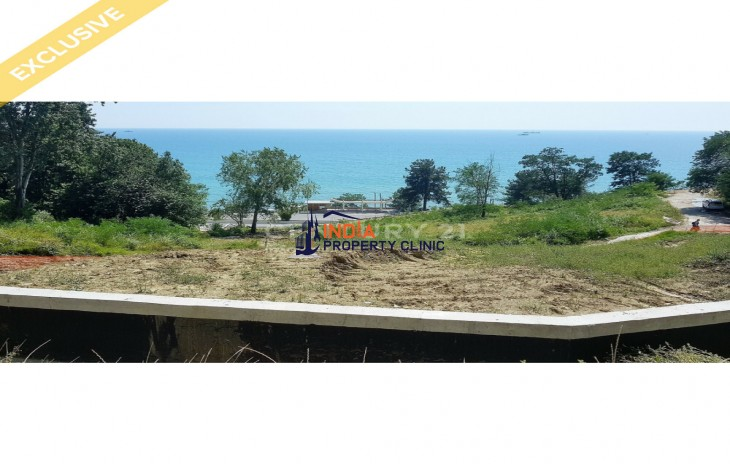 Land For Sale in Novorossiysk Highway  Sochi