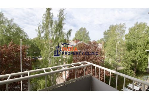 Condo For Sale in Tampere