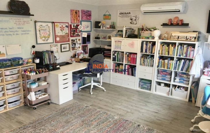 3 Bed House For Sale in Smith's