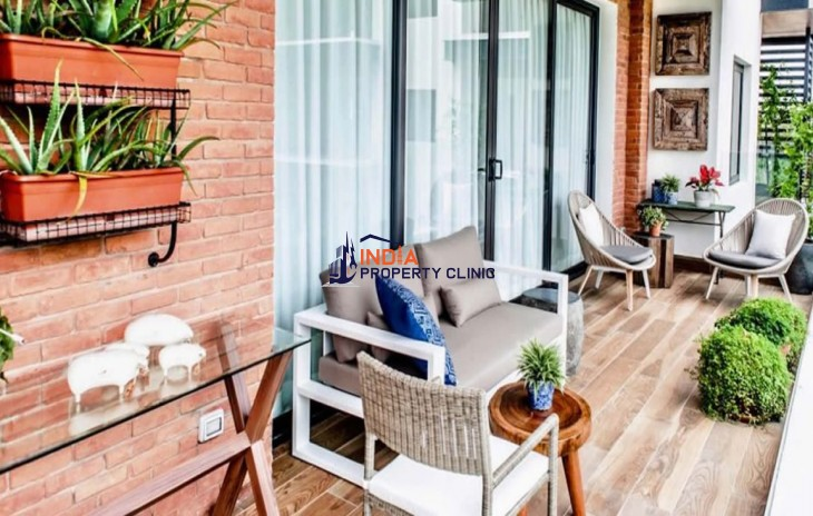 1 Bedroom Condo for Sale in Las Canas