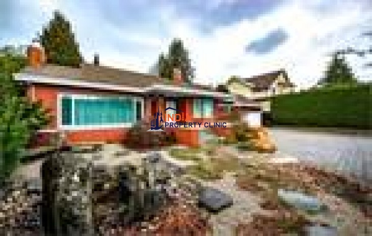 Residential House For Sale in Vancouver