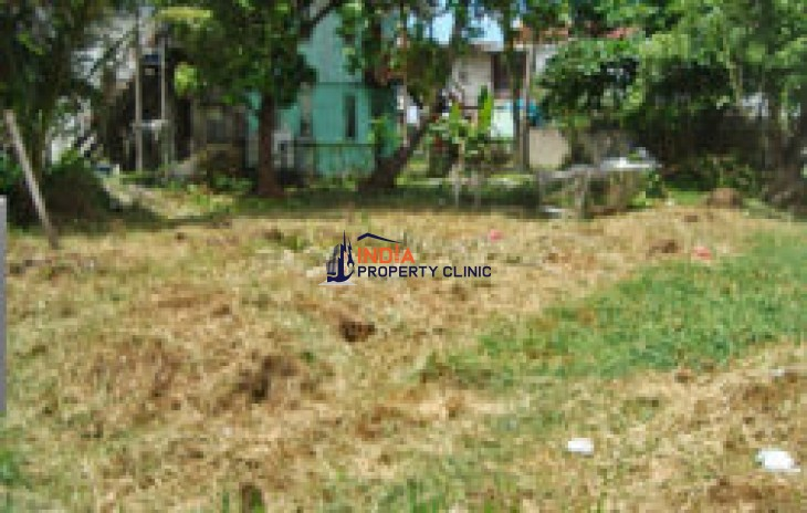 Land For Sale in Georgetown