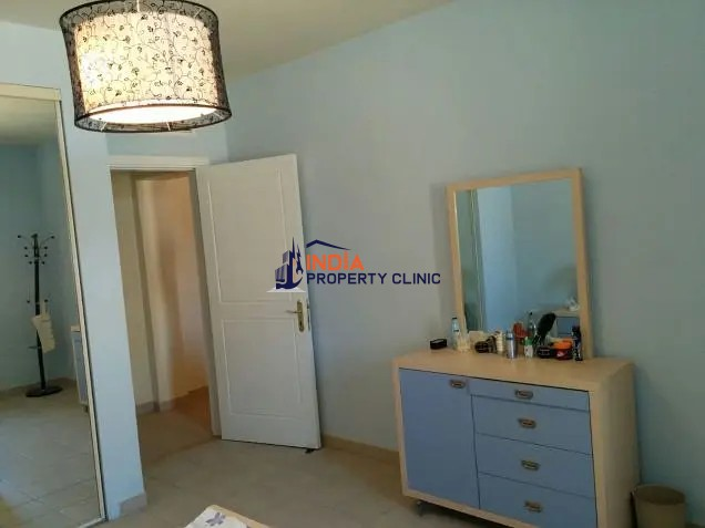 Apartment for Rent in Le Bourg