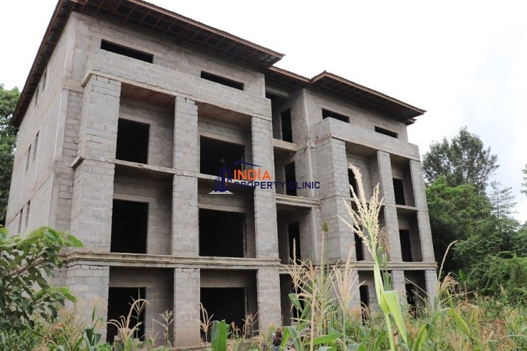 Apartment For sale in Arusha