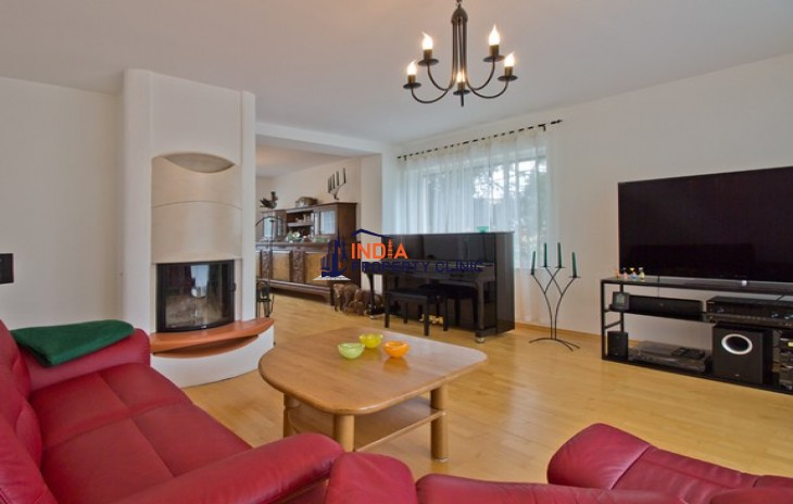 House for Sale in Bohnsdorf
