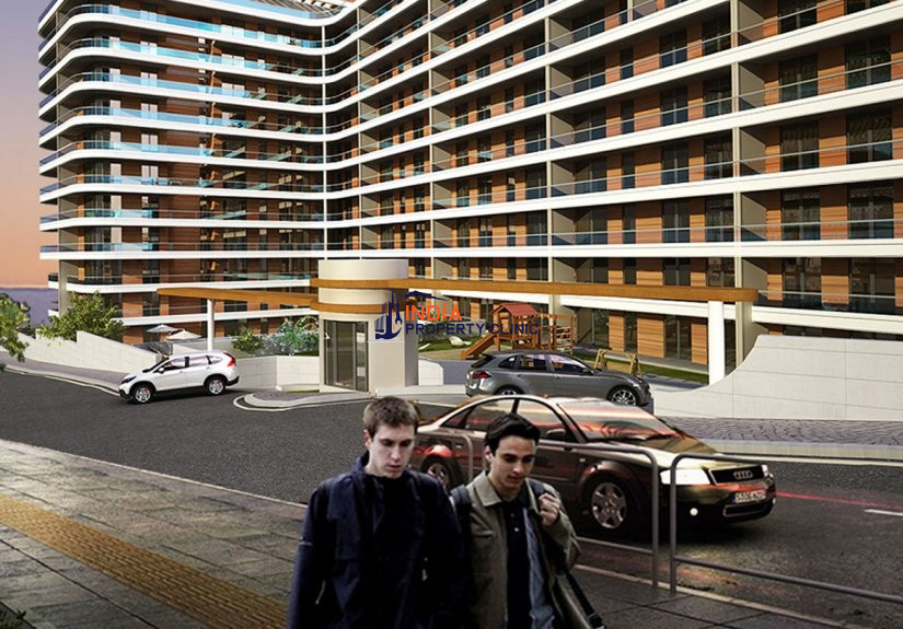 Family Home For Sale in Ciudad Vieja
