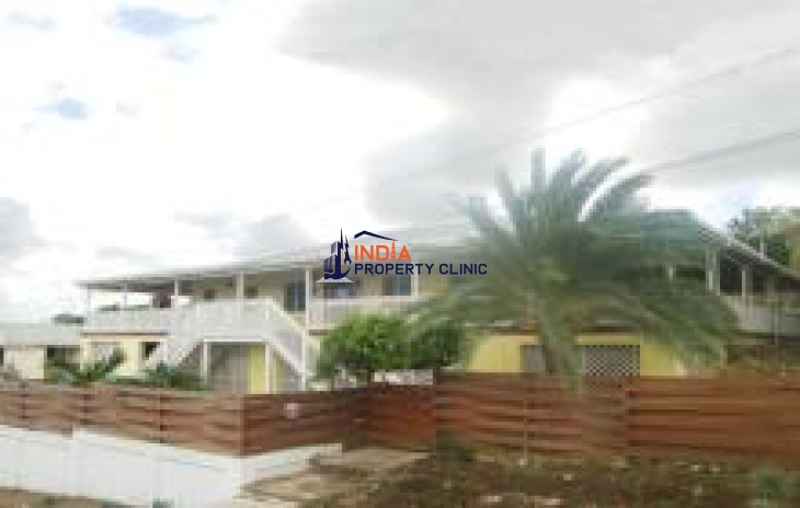3 Bed Villa for Sale in St Johns