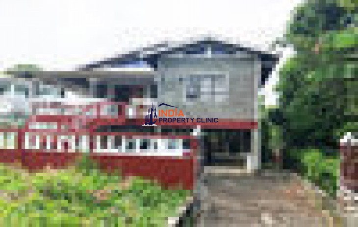 Land For Sale in Tan Ana Duenas Aflague Court