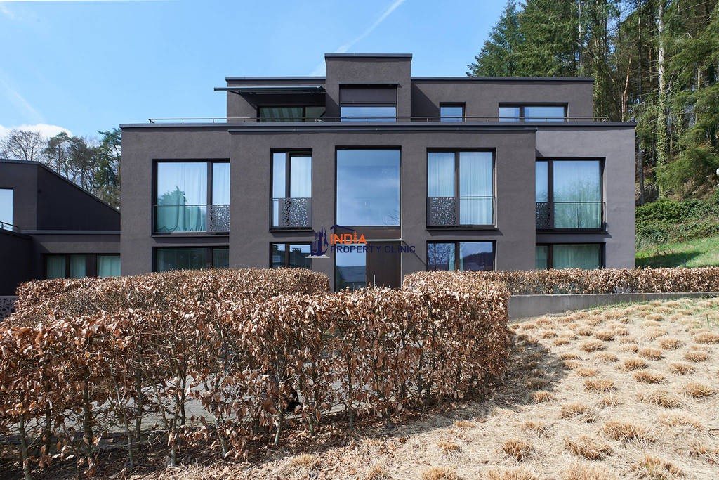 Luxury Duplex for rent in Mühlenbach