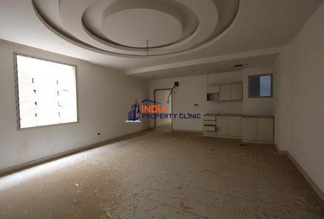 Building For Sale in Al Munsiyah