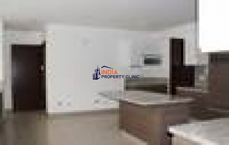 Luxury Apartment for sale in Surco