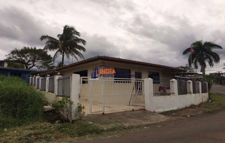 3 Bedroom House For Sale in Central, Fiji