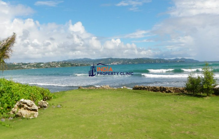 Residential for Sale in Tobago Plantations