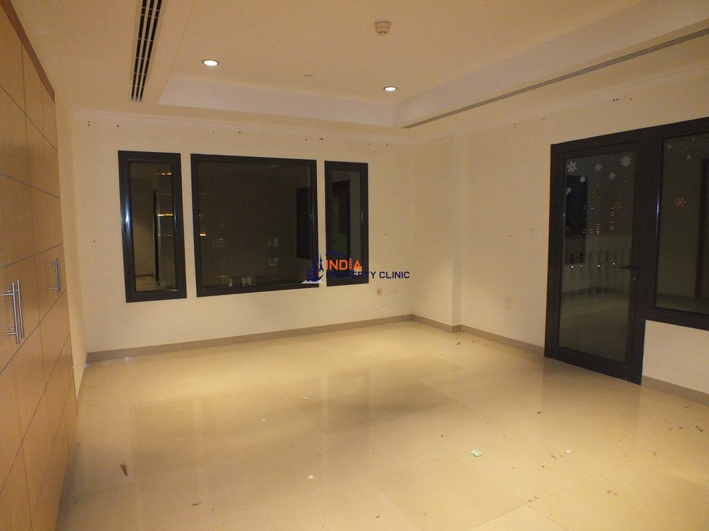 2BR Apartment For Sale In Pearl Qatar