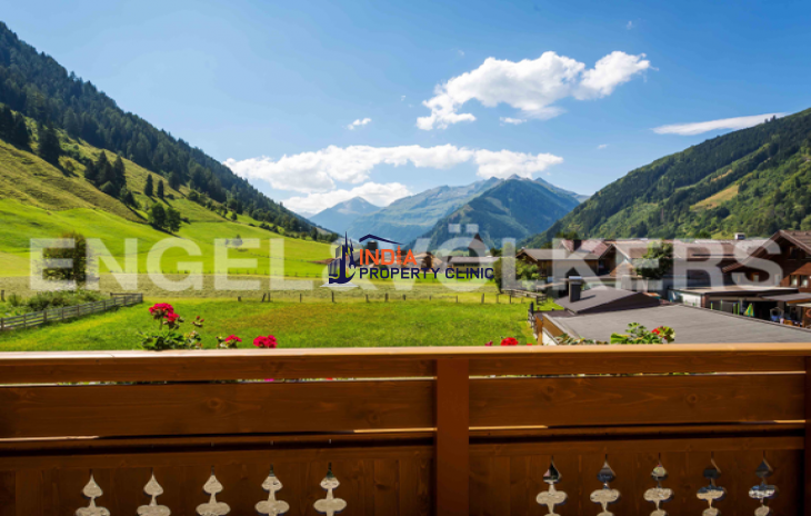 3 bedroom House for Sale in Rauris