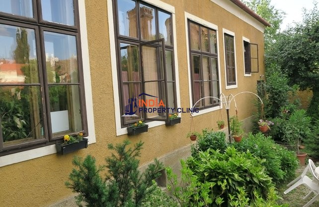 House For Sale in Kőszeg