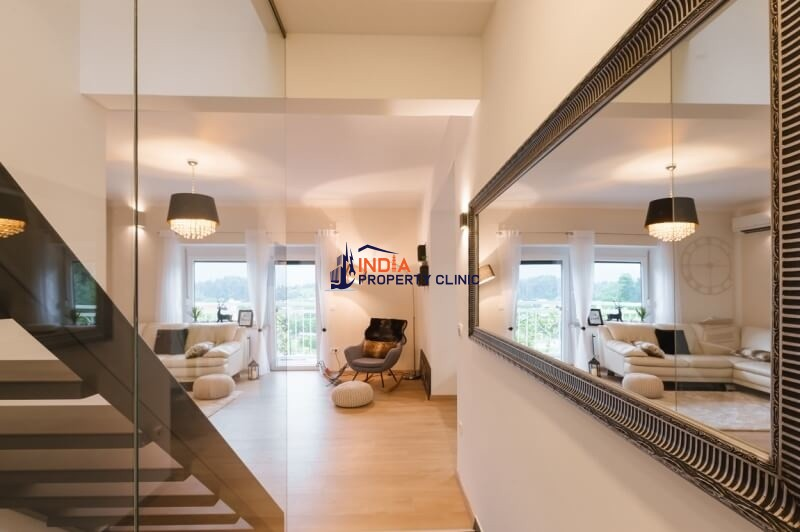 House For Sale in Bled