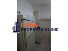 Apartment For rent in Kumbang Pasang