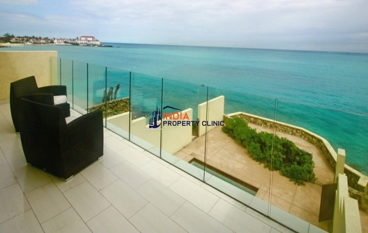 3 Bedroom Oceanfront for Sale in Cable Beach