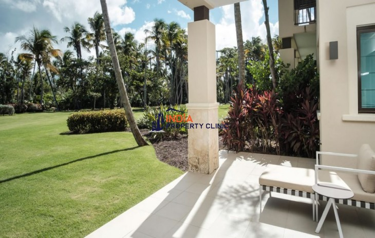 2 Bedroom Condo for Sale in Las Verandas