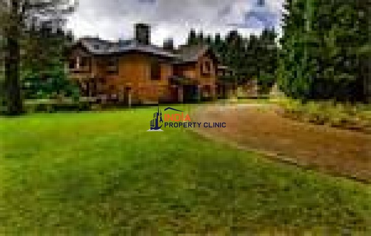Home For Sale in Patagonia, Bariloche, Rio Negro