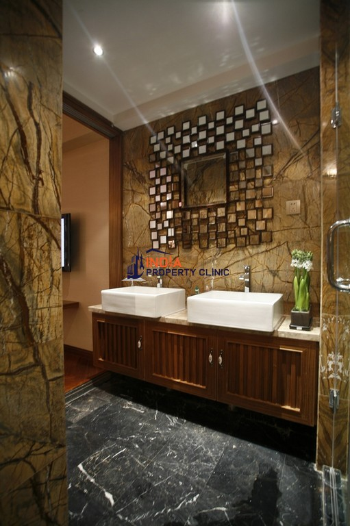 3 bedroom luxury Flat for sale in Suzhou
