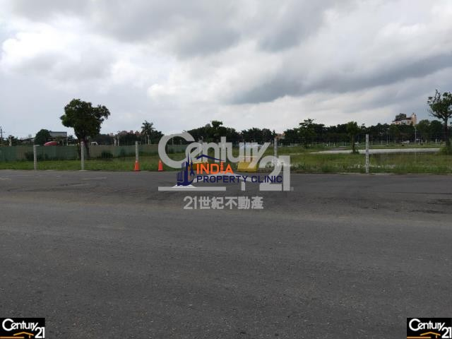 1,253 m2 Land For Sale in Gangshan