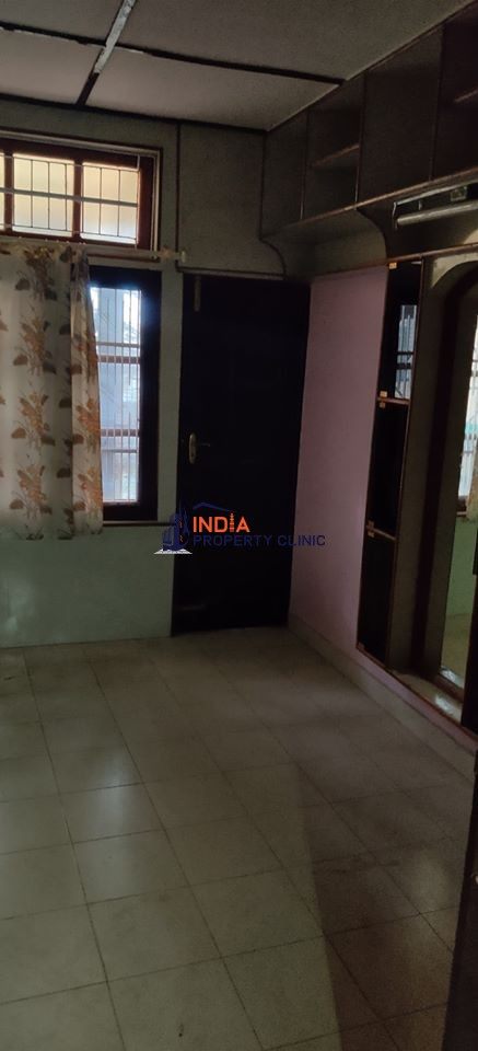 3 Bhk For Rent near Ridge Shimla
