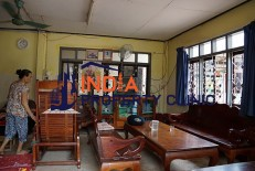 House for Sale in Phonkheng
