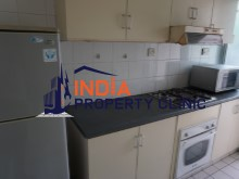 3 Bedroom Apartment For rent in Kumbang Pasang