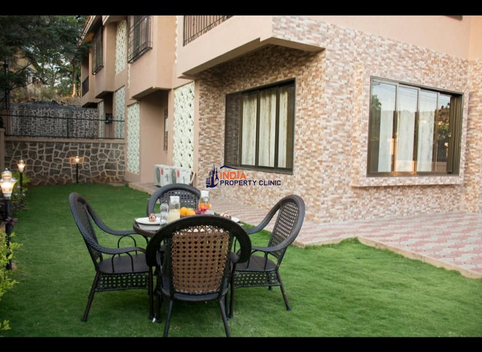 Bangalow For Sale in Lonavala