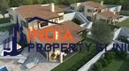 Seafront Villa For Sale in Trget