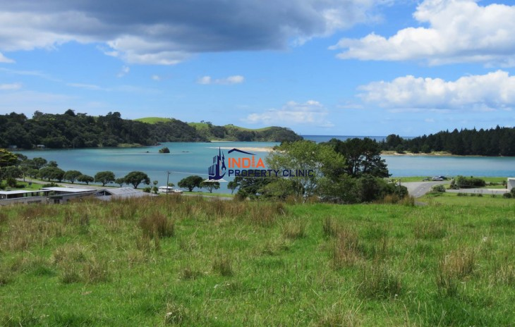 land for Sale in Whananaki