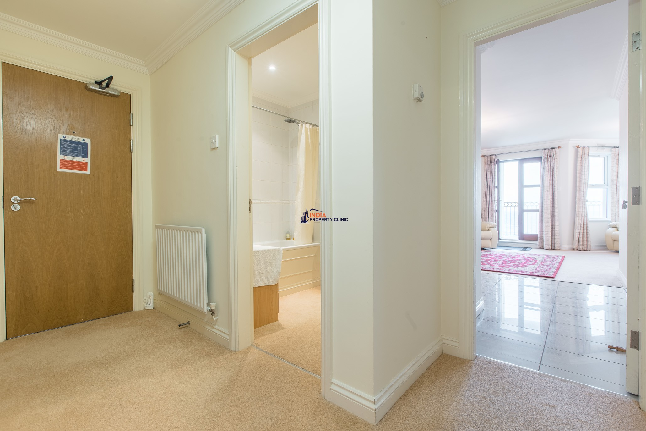 2 Bedroom Home for Sale in Havers Hill