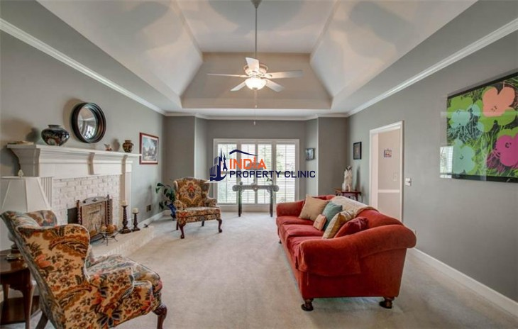 4 bedroom Home For Sale in Roswell