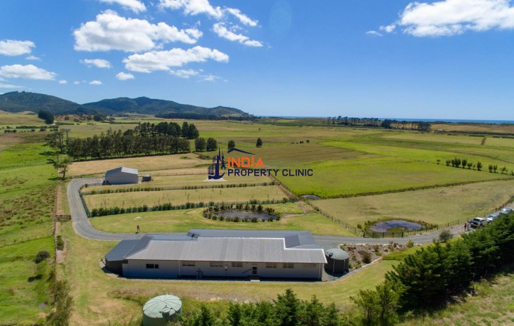 Flat For Sale in Whangarei