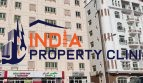 Building For Sale in Al Ghubra
