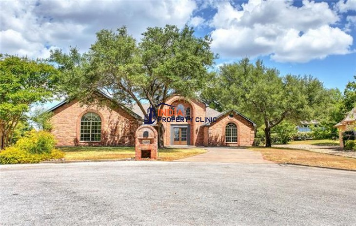 4 bedroom Home For Sale in Granbury